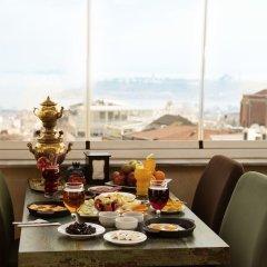 Murano Hotel Турция, Стамбул - отзывы, цены и фото номеров - забронировать отель Murano Hotel онлайн в номере