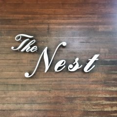 Отель The Nest Samui фото 2