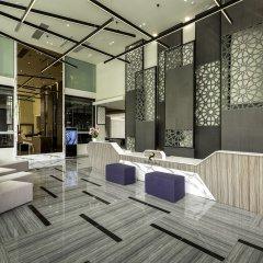 Отель Zenseana Resort & Spa с домашними животными