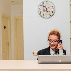 Отель Villa Adriana Amalfi Италия, Амальфи - отзывы, цены и фото номеров - забронировать отель Villa Adriana Amalfi онлайн в номере