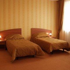 Гостиница Звезда комната для гостей фото 2