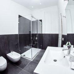 Отель Fiume Италия, Палермо - отзывы, цены и фото номеров - забронировать отель Fiume онлайн спа фото 2