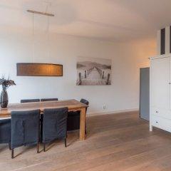 Отель Dynasti Apartments Amsterdam Нидерланды, Амстердам - отзывы, цены и фото номеров - забронировать отель Dynasti Apartments Amsterdam онлайн удобства в номере