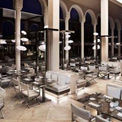 Отель Gran Melia Palacio De Isora Resort & Spa Алкала фитнесс-зал фото 2