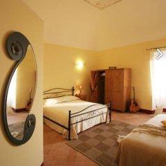 Отель Palazzo Verone Италия, Понтоне - отзывы, цены и фото номеров - забронировать отель Palazzo Verone онлайн детские мероприятия фото 2