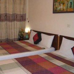 Отель Hanoi Advisor Вьетнам, Ханой - отзывы, цены и фото номеров - забронировать отель Hanoi Advisor онлайн комната для гостей фото 2