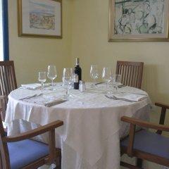 Отель Panoramic Италия, Джардини Наксос - отзывы, цены и фото номеров - забронировать отель Panoramic онлайн питание