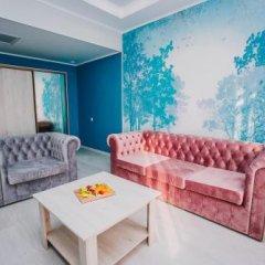 Portofino Hotel Сочи комната для гостей