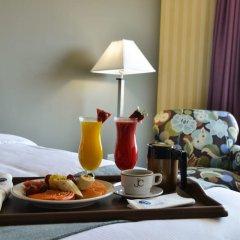 Отель Plaza Juancarlos Гондурас, Тегусигальпа - отзывы, цены и фото номеров - забронировать отель Plaza Juancarlos онлайн в номере фото 2