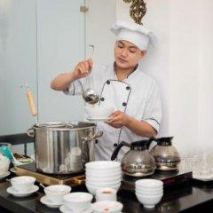 Отель Asia House Hotel Вьетнам, Ханой - отзывы, цены и фото номеров - забронировать отель Asia House Hotel онлайн спа фото 2