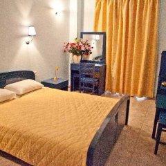 Hotel Venetia комната для гостей фото 4