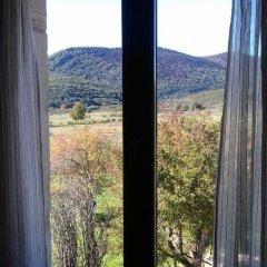 Отель Mirador de la Fuente комната для гостей фото 2