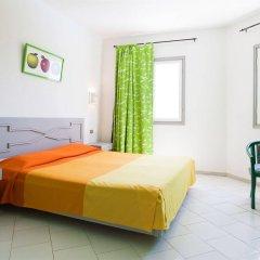 Le Zenith Hotel комната для гостей фото 2
