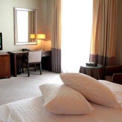 Отель Royal Park Азербайджан, Баку - отзывы, цены и фото номеров - забронировать отель Royal Park онлайн комната для гостей фото 2