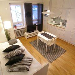 Отель Kotimaailma Apartments Helsinki Финляндия, Хельсинки - отзывы, цены и фото номеров - забронировать отель Kotimaailma Apartments Helsinki онлайн в номере
