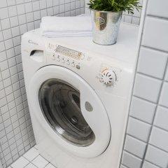 Апартаменты Akers Have Apartments ванная фото 2