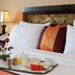 Отель Starlight Cruiser Халонг в номере
