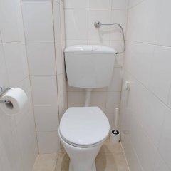 Отель Central Vienna ванная фото 2