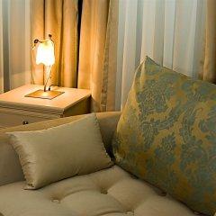 Отель Plaza Болгария, Бургас - отзывы, цены и фото номеров - забронировать отель Plaza онлайн удобства в номере