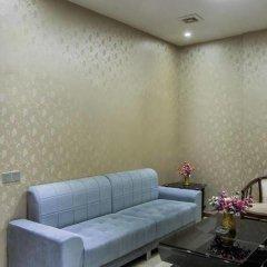 Super 8 Hotel Guangzhou Huang Shi Xi Lu интерьер отеля фото 2