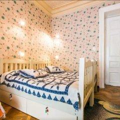Отель Mr. Ilusha Грузия, Тбилиси - отзывы, цены и фото номеров - забронировать отель Mr. Ilusha онлайн сауна