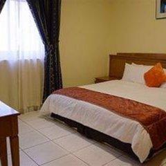 Отель Burj Al Diyar Hotel Apartments ОАЭ, Шарджа - отзывы, цены и фото номеров - забронировать отель Burj Al Diyar Hotel Apartments онлайн комната для гостей