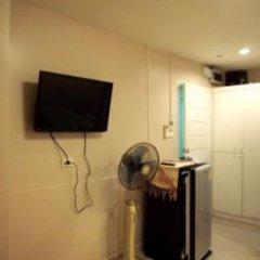 Отель Baramee-Partners Guesthouse удобства в номере