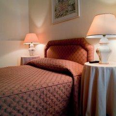 Отель Firean Бельгия, Антверпен - отзывы, цены и фото номеров - забронировать отель Firean онлайн комната для гостей фото 5