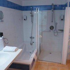 Отель Portals Palace ванная