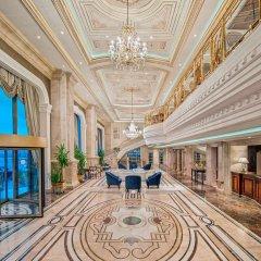 Elite World Business Hotel Турция, Стамбул - 8 отзывов об отеле, цены и фото номеров - забронировать отель Elite World Business Hotel онлайн Турция, Стамбул: фото, отзывы и цены бронирования номеров сауна