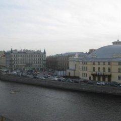 Гостиница RentalSPb view of the Fontanka фото 2