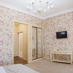 Гостиница Дали в Буденновске отзывы, цены и фото номеров - забронировать гостиницу Дали онлайн Буденновск комната для гостей