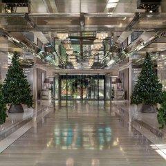 Отель The Level at Melia Castilla бассейн фото 2