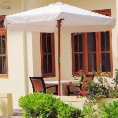 Отель Najaf Lake View Guesthouse Мальдивы, Северный атолл Мале - отзывы, цены и фото номеров - забронировать отель Najaf Lake View Guesthouse онлайн