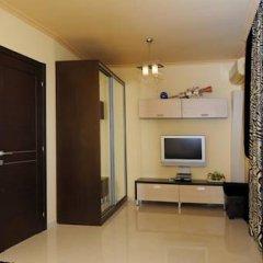 Апартаменты Heaven Lux Apartments фото 3