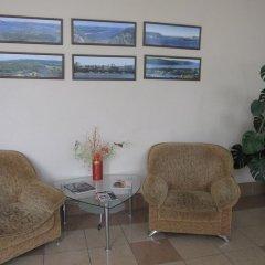Бизнес Отель комната для гостей фото 4