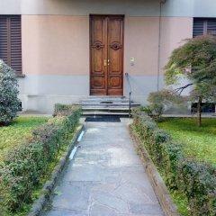 Отель Da Nonna Vera фото 2