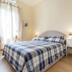 Отель Flo Apartments - Oltrarno Италия, Флоренция - отзывы, цены и фото номеров - забронировать отель Flo Apartments - Oltrarno онлайн комната для гостей фото 3