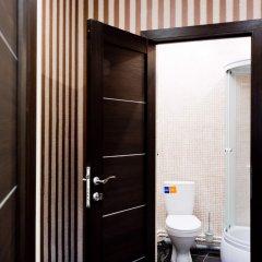 Бутик-Отель Акватория Самара сейф в номере