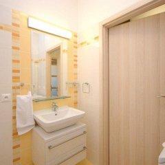 Апартаменты Studio Freyova ванная