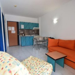 Отель Golden Orange Apart Мармарис комната для гостей фото 3
