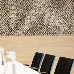 Отель Landvetter Airport Hotel Швеция, Харрида - отзывы, цены и фото номеров - забронировать отель Landvetter Airport Hotel онлайн сауна