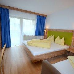 Отель Haus Romana Австрия, Хохгургль - отзывы, цены и фото номеров - забронировать отель Haus Romana онлайн детские мероприятия