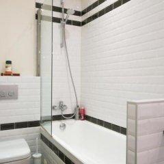 Отель Le Bon Marche Cherche midi Франция, Париж - отзывы, цены и фото номеров - забронировать отель Le Bon Marche Cherche midi онлайн ванная фото 2