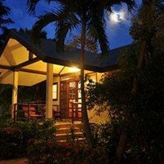 Отель Coco Palm Beach Resort фото 8