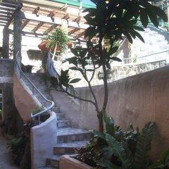 Отель 1775 Adriatico Suites Филиппины, Манила - отзывы, цены и фото номеров - забронировать отель 1775 Adriatico Suites онлайн фото 5