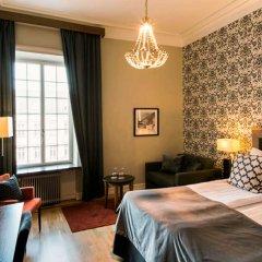 Clarion Grand Hotel комната для гостей фото 5