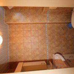 Отель Paradise Town - Villa Colm ванная фото 2