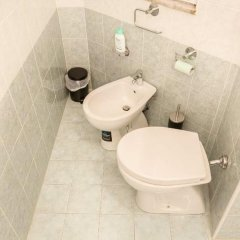 Отель RomeHeart ванная фото 2
