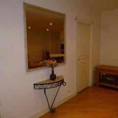 Апартаменты Studio Pastorelli - 5 Stars Holiday House удобства в номере